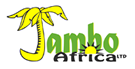 Jambo Africa Limited